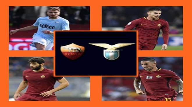 Copertina Post_Roma Lazio_2018_09_29