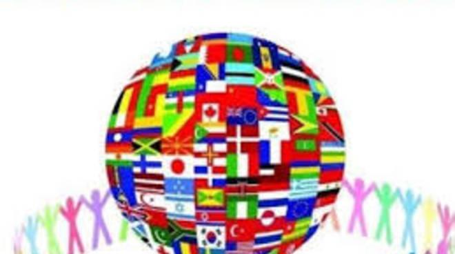 siti di incontri gratuiti Calgary Canada