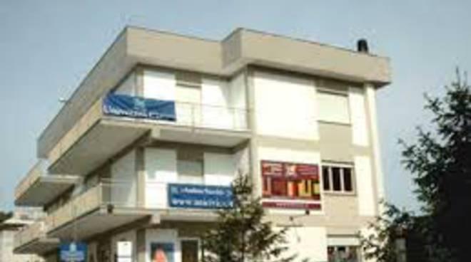 università civica