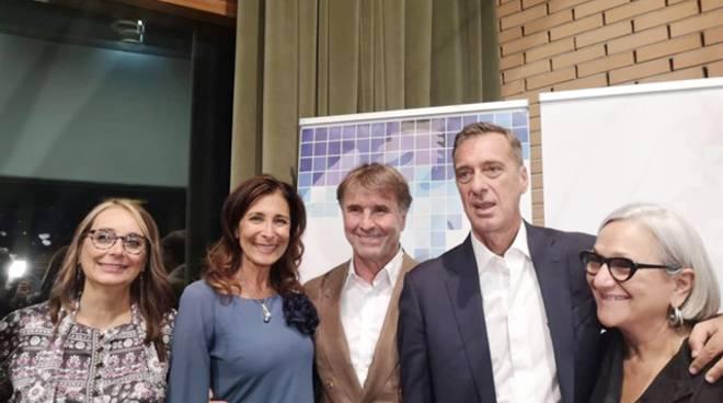 Confcommercio Lazio sud, seconda conferenza di sistema