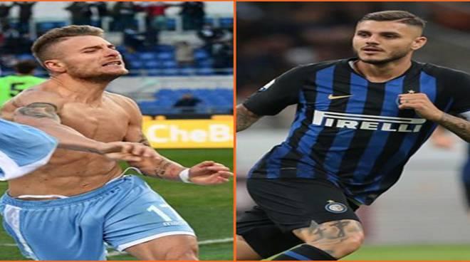 Copertina pre-Lazio Inter_2018_10_29