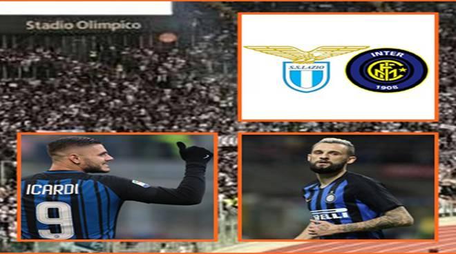 Copertina Post_Lazio_Inter_2018_10_30