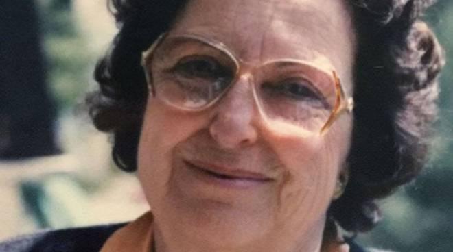 Giuliana Biffani