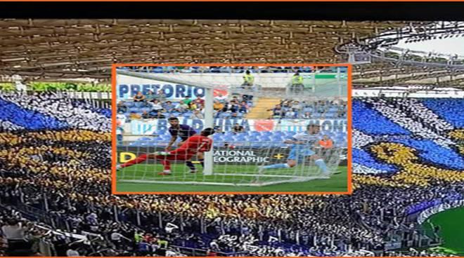 Copertina Post Lazio Fiorentina_1-0_del_2018_10_08