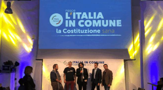 ItaliaInComune