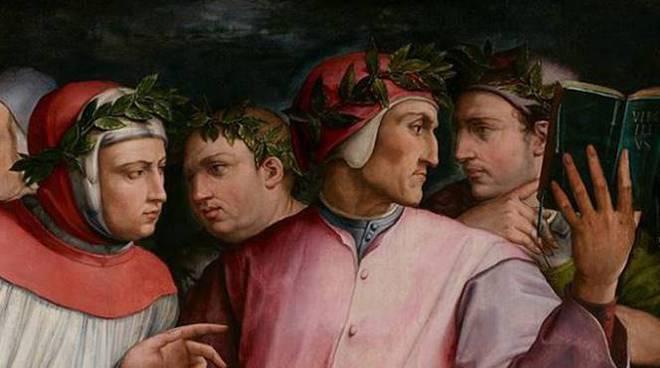 poeti italiani