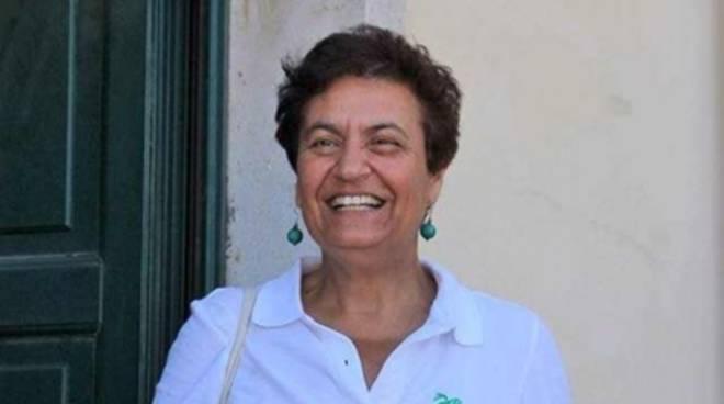 Anna Giannetti