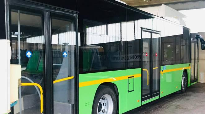 autobus civitavecchia