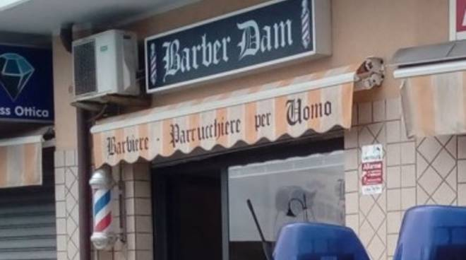 Barber Dam_Furto_2018_11_24-Foto_1