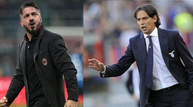 Gattuso_Inzaghi_2