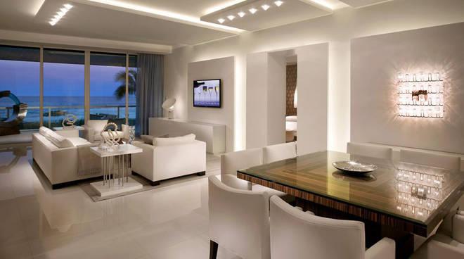 Idee e curiosità per arredare elegantemente la tua casa il faro