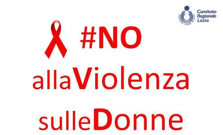 notizie di stop alla violenza sulle donne il faro online stop alla violenza sulle donne