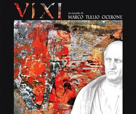 """A Formia arriva """"Vixi"""", la giornata in ricordo di Marco Tullio Cicerone"""