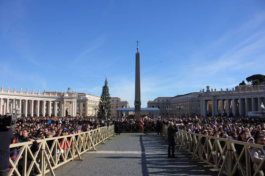 Le 4 zone strategiche dove dormire a Roma per visitarla al ...