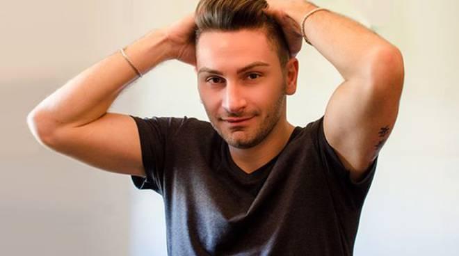 4 prodotti per prendersi cura dei capelli a casa - Il Faro Online 56d1c0836ecc