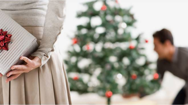 Spunti Regali Natale.Idee Regali Natale 2018 Per Lui Il Faro Online