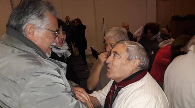 Sergio Mancini e Mario Savarese_Ardea 2018_12_16