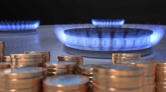 luce e gas utenze domestiche