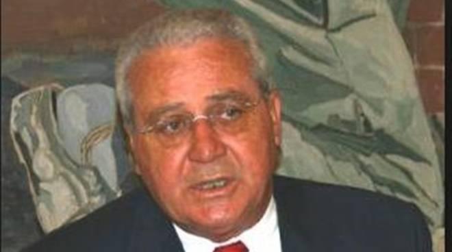Natalino Nocera