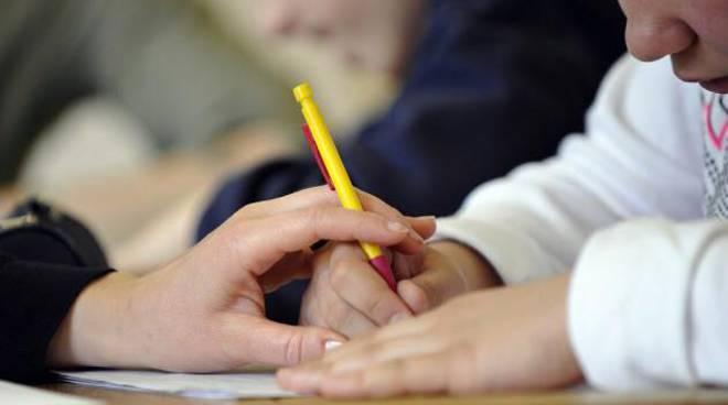 Sperlonga, in scadenza l'assistenza scolastica per bambini disabili, la replica della maggioranza