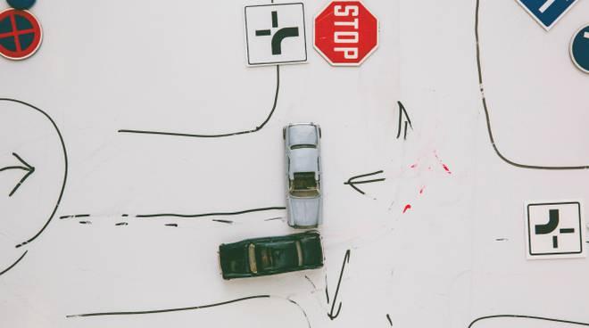 convegno sicurezza stradale