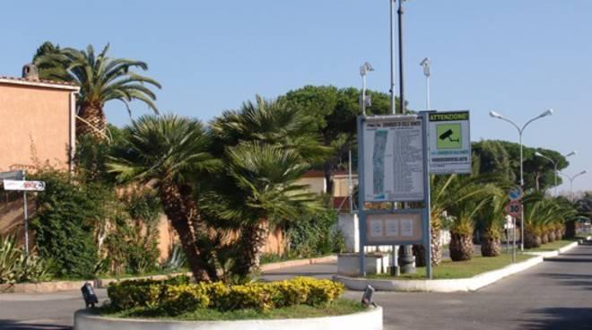 Consorzio Colle Romito_Ardea