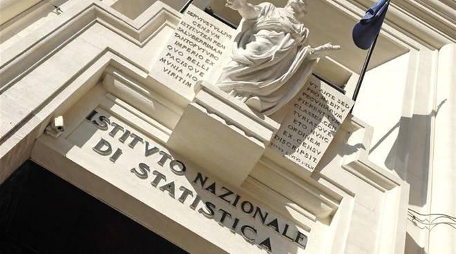 Risultati immagini per immagine istituto Istat