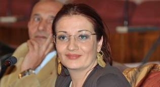 marietta tidei