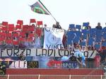 ultras ladispoli