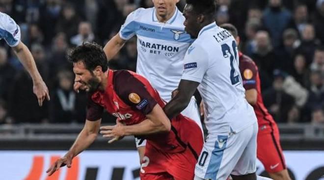 Lazio Siviglia_0-1_2019_02_14