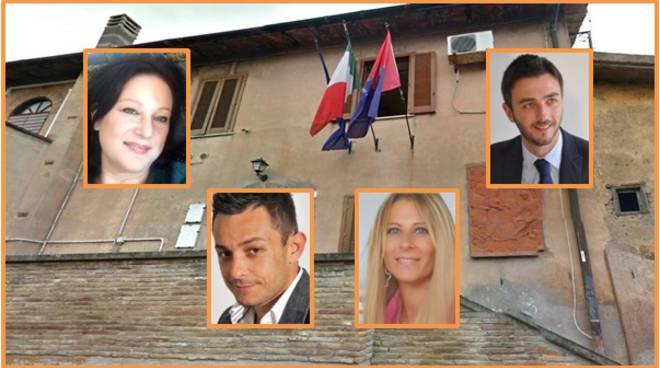 Consiglieri Ardea_Neocliti_Mari_L_Ludovici_Iotti_copertina del_2019_02_15