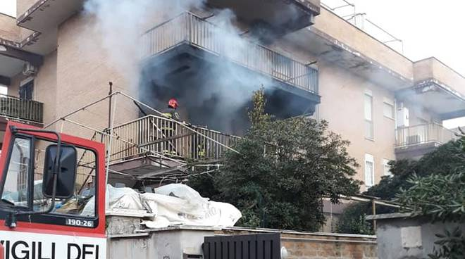 Incendio ardea_2019_02_26_F1