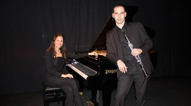 Emanuela ed Eros_Accademia I Colori della Musica_1