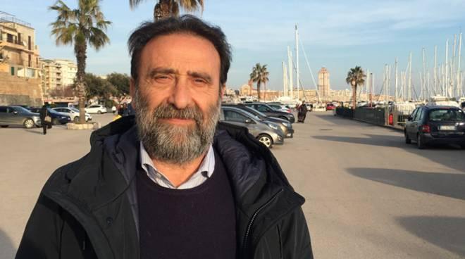 Nettuno 2019, il Centro destra scende in campo con Alessandro Coppola candidato sindaco