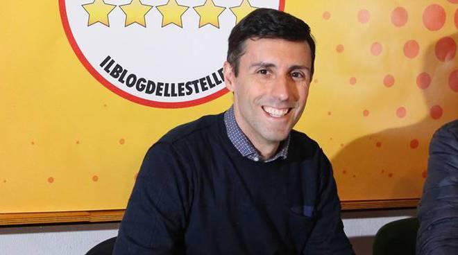 Andrea Andreani
