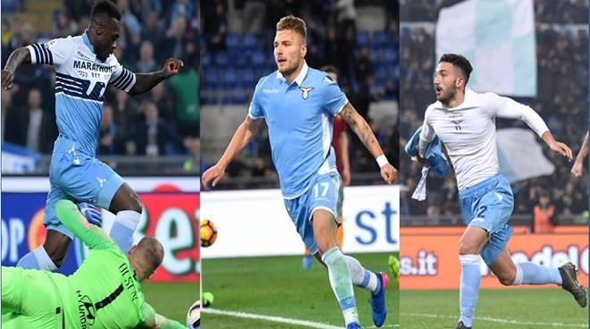 Copertina Post Lazio Roma_2019_02_03
