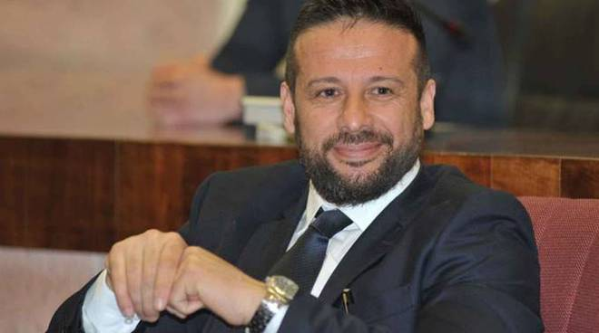 giancarlo frascarelli