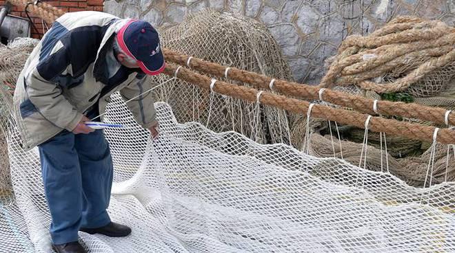 pescatore pescatori