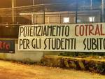 protesta cotral