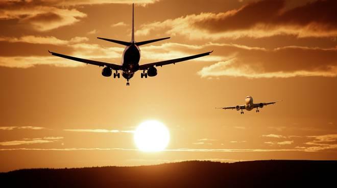 aeroporto torino