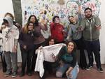 Laboratorio Inclusivo_Ardea