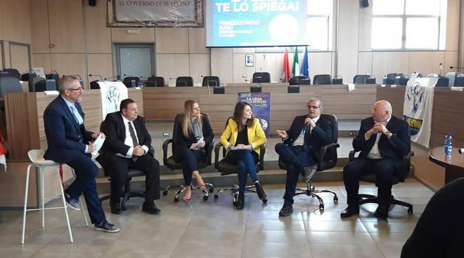 Convegno Lega Ardea_2019_04_18