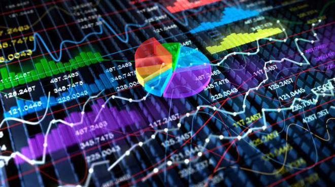 trading online investire
