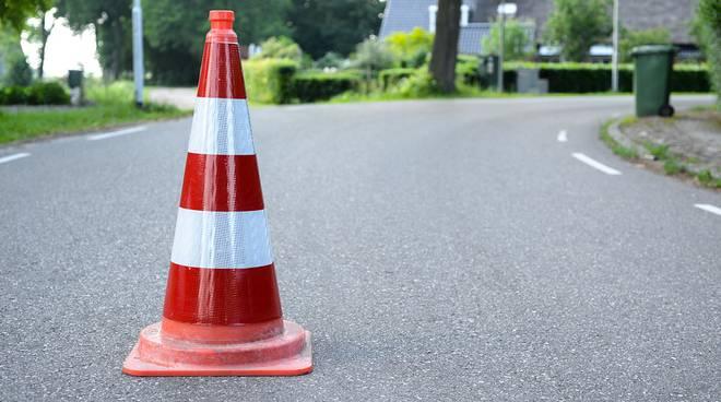 L\'utente della strada del Lazio: rispettoso del codice della strada e sicuro delle proprie capacità alla guida
