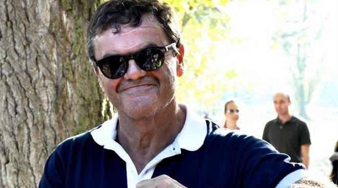Roberto Ribeca