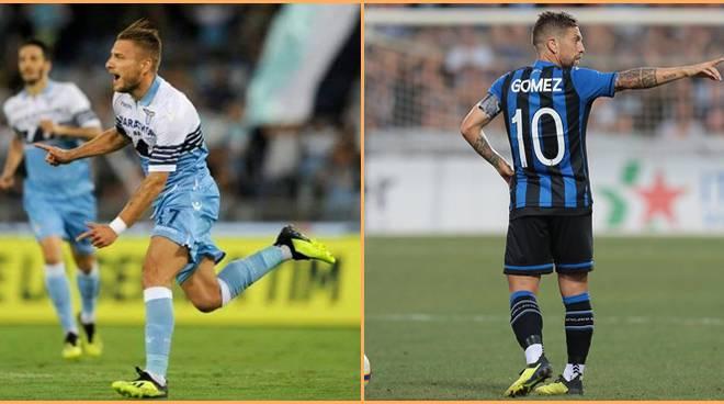 Copertina Lazio Atalanta_2019_05_05