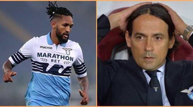 Copertina Inzaghi_Wallace_post Lazio Atalanta_del_2019_05_05