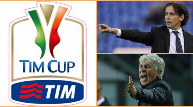 Copertina Finale Coppa Italia_2018_2019_Pre-gara