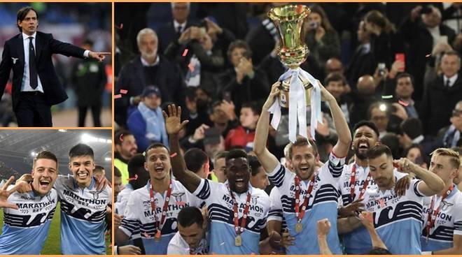 Copertina Finale Coppa Italia_2018_2019_Post-gara