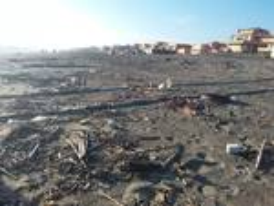 Spiaggia Ardea_1